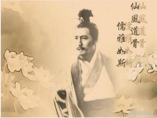 中国历史上死得最惨的十大人物,商鞅最惨(被五马分尸)