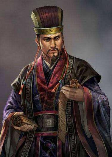 大秦丞相李斯怎么死的,助秦始皇统一天下却惨遭赵高腰斩