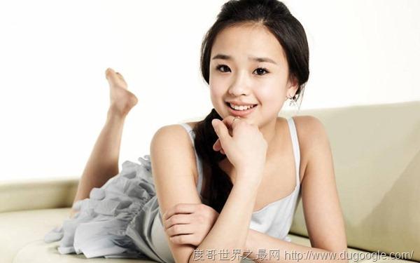 韩国体坛第一美女孙妍在或将退役,曾公开示好宁泽涛