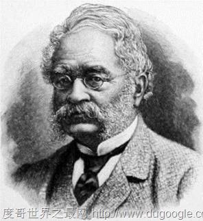 世界上最早的无轨电车,维尔纳·冯·西门子电动摩托