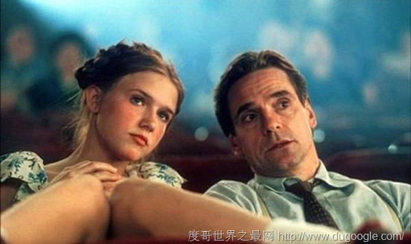 yin电影_世界十大色而不淫的电影排行,洛丽塔/奸臣/情迷六月花