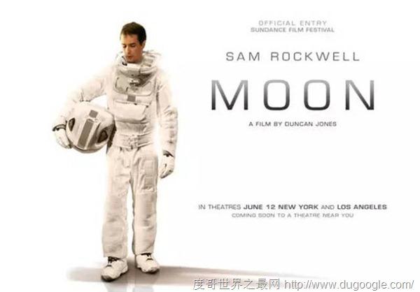 好看的科幻电影排行榜前十名,20部经典冷门科幻电影推荐