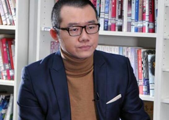 2017涂磊经典语录大全,情感导师一语点醒梦中人