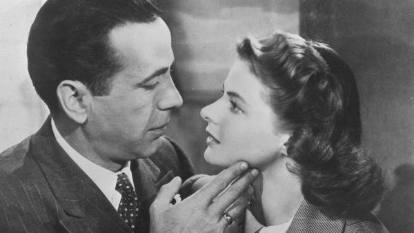 总有一句情话戳中你的记忆,好莱坞爱情电影中的经典台词