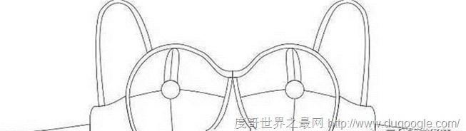 13岁男孩创业发明智慧胸罩,每年数万女性受益