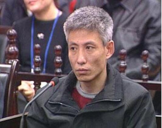沈阳刘涌黑社会团体覆灭纪实在硬的背景也斗可是邦法