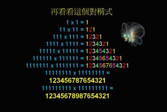 自然数中神秘的缺8数,奇特数列的特殊性质无人能解