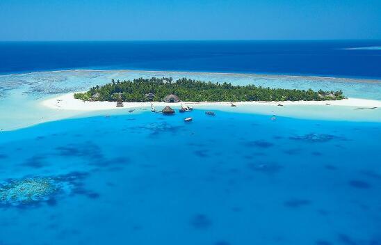 世界上最美的八个岛国,地中海心脏马耳他(看了想移民)