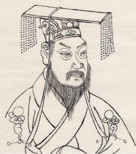 吴国皇帝孙权怎么死的,71岁病死的(孙权的十大军事行动)