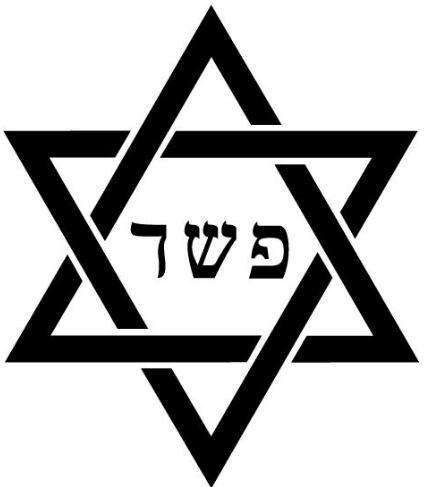 犹太教和基督教的区别,世界上最古老的神教
