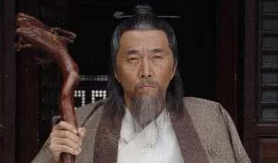 刘伯温预言都有哪些,烧饼歌预测明朝灭亡清军入关