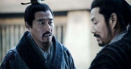 汉朝丞相萧何怎么死的,晚年自污名声六十岁下狱