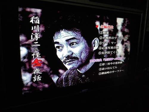 日本恐怖片排行榜前十名,推荐10部吓死人不断气的恐怖片