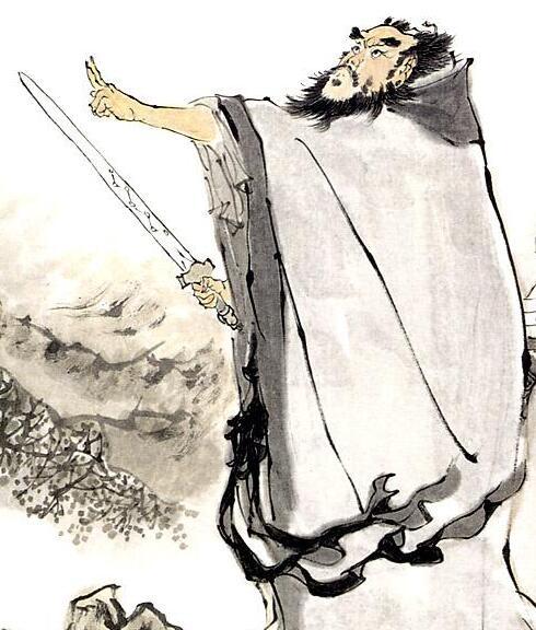 道教天师张道陵有多厉害,一生降妖除魔后飞升成仙