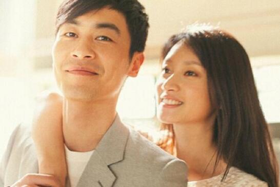 朱亚文老婆_朱亚文老婆沈佳妮个人资料,沈佳妮前男友陈思成 — 度哥世界之最