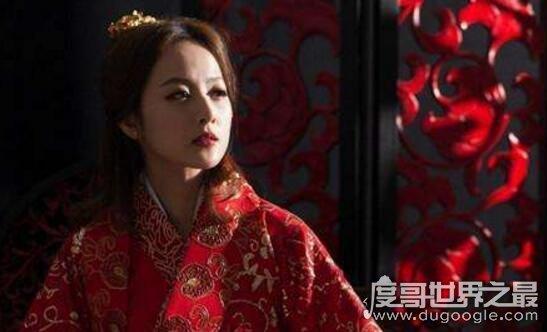 王昭君是哪个朝代的人,西汉美女王昭君身世之谜