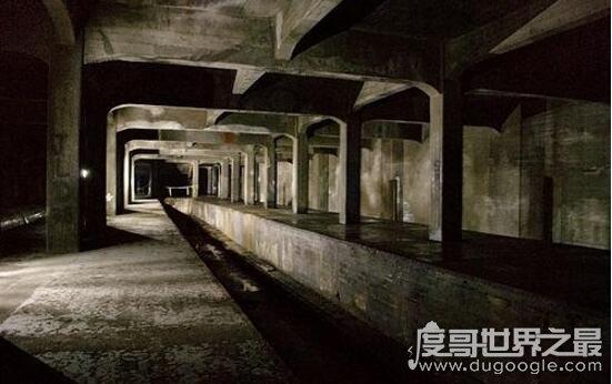 北京十大灵异事件盘点,宣武门外菜市口刑场闹鬼