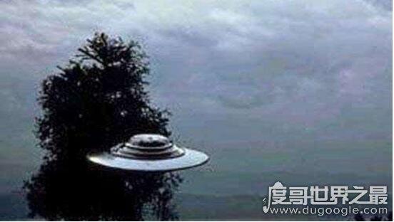 绝密飞行飞机图片_盘点真实的ufo图片,各国收藏的绝密飞碟图片(绝对真实)(2) — 度 ...
