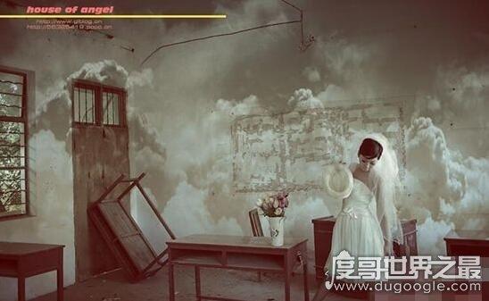 禁曲天使的房间背后的故事,送给母亲的一首死亡歌(在线试听)