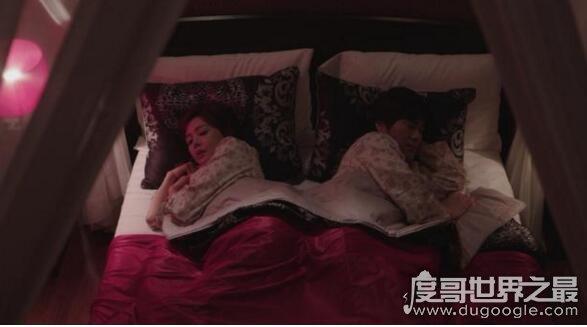 韩国三级播放中文字幕国语6美味的妻子无业男与5个寂寞女人的故事.(图4)
