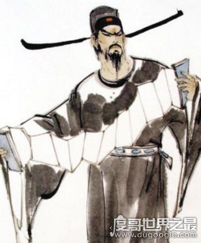 明朝第一才子杨慎,触皇帝逆鳞被发配边疆永不召回