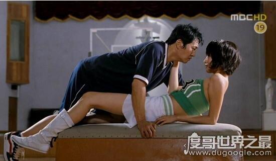 好看的性喜剧电影大盘点,韩国性喜剧最好玩有趣
