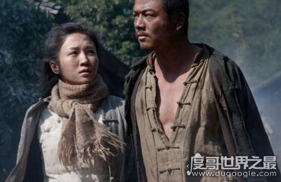 现实小包总杨烁老婆王黎雯,快乐星球里的欧阳老师