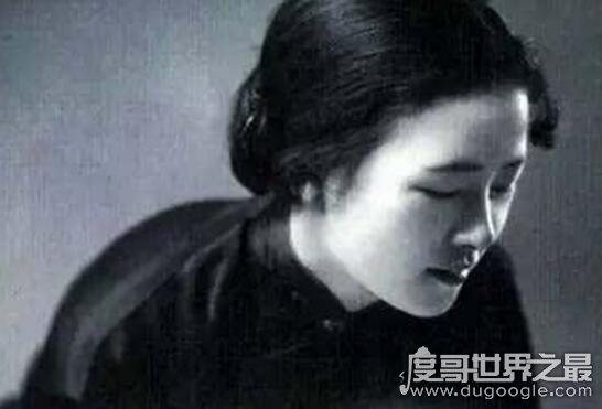 林徽因的诗歌精选,林徽因你是人间四月天原文