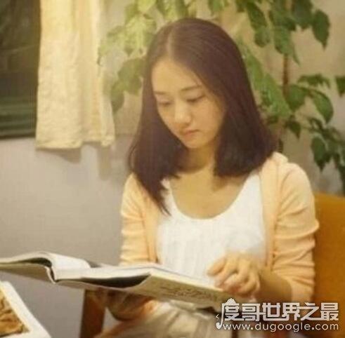 中国最美英语老师,最美女老师课爆满教室塞不下