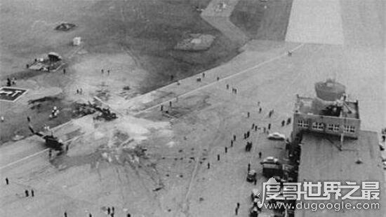 黑色九月组织了慕尼黑惨案,遭到摩萨德的疯狂复仇