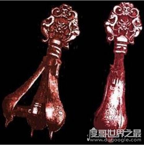 古代欧洲刑具开花梨,插入Y道摧毁女子下体(图片)