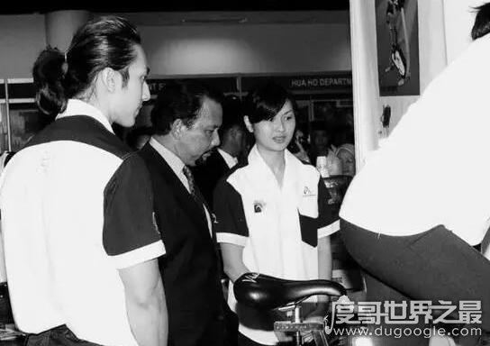 吴尊老婆林丽莹照片,从初恋到结婚生子相伴22年