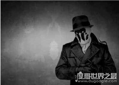 新中国十大悍匪战力排行榜,黑龙江呼兰大侠最逆天