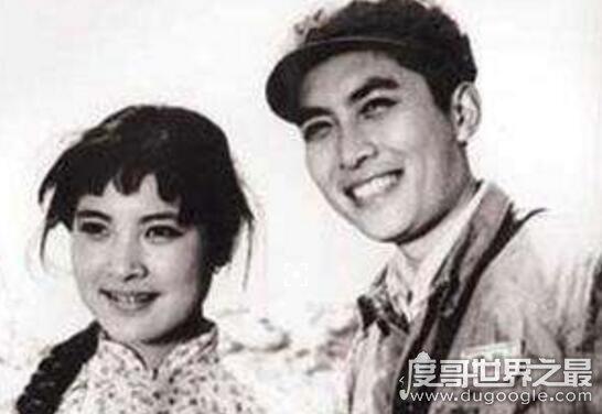 唐国强前妻自杀真相,唐国强背负27年渣男骂名