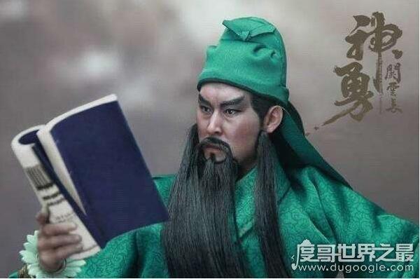 戴綠帽子的由來,從古至今都是身份低賤的證明
