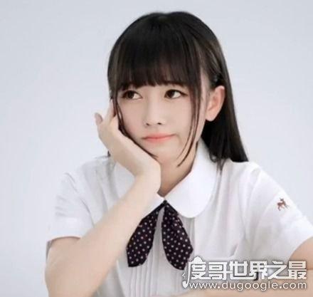 中国最美的女人,十大最美女人排行榜(鞠婧袆排第一)