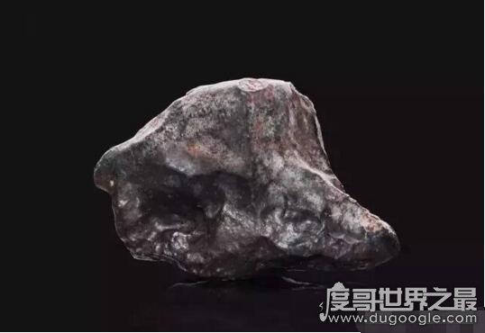 史上最贵的石头,价值13亿的田黄石(陨石更是无价之宝)