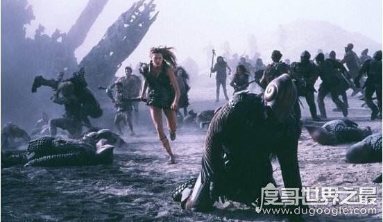 霍金预言中国统治地球是假的,中国强大但不会为统治而打仗