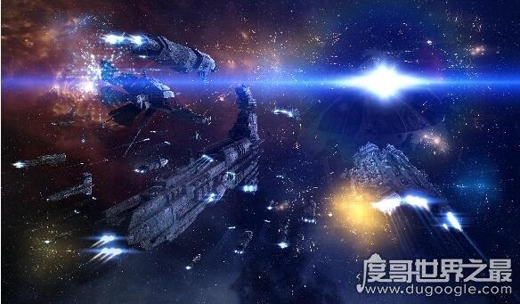 99年保密协议到底是什么梗,外星人入侵地球的保卫战