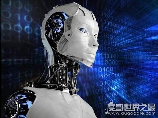 马云预言未来十大行业,人工智能和健康管理是未来必火行业