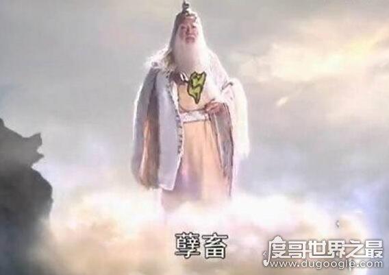 1999年被贬下凡的神仙特征,在庙宇中会有特殊的感应