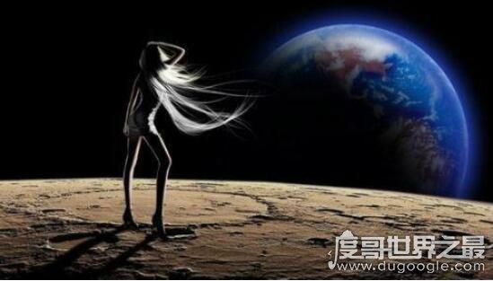外星人只等霍金死然后殖民地球,因为霍金看到了他们的存在
