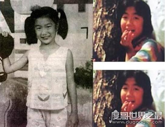 天安门前自焚的12岁女孩刘思影,品学兼优却因邪教毒害而夭折
