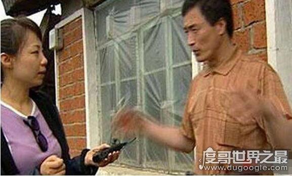 凤凰山孟照国事件,孟照国在妻子身边与女外星人爱爱3次