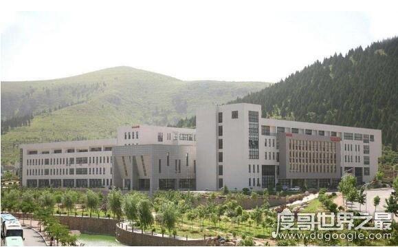 中国六大艺术学院,综合艺术水平最强是艺术生最好的选择