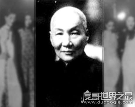 上海滩三大亨,乱世枭雄黄金荣、张啸林、杜月笙