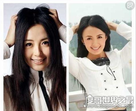 宋林静和杨童舒太像了,但两人婚姻却截然不同