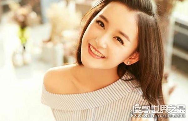 盘点tfboys王俊凯的女朋友,张子枫宋祖儿蒋依依榜上有名