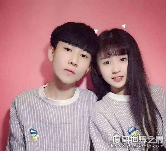 快手杨清柠个人资料被扒,小小年纪就当妈(17岁怀孕)却惨遭家暴