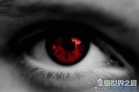 世界三大禁曲第13双眼睛,造成整个部落人集体自杀(试听)